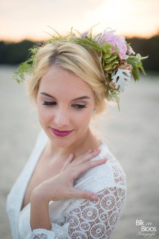 he-Bridal-Artist-Bruidsstyliste